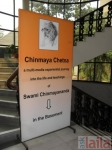 Photo and picture of Chinmaya Mission, Mapusa, Goa
