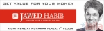 Photo of Jawed Habib Hair And Beauty Salon DLF Phase 1 Gurgaon