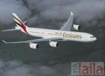 Photo of Saudi Arabian Airlines Nariman Point Mumbai