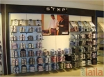 Photo of Shoppers Stop Andheri West Mumbai