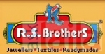 Photo of RS Brothers Ameerpet Hyderabad