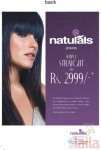 Photo of Naturals Banjara Hills Hyderabad