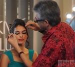 Photo of Lakme Beauty Salon Sector 51 Noida