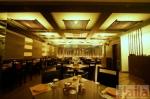 ಬೀಜಿಂಗ್ ಬೈಟ್ಸ್ ನ್ಯೂ ಬೆಲ್ ರೋಡ್ Bangalore ಫೋಟೋಗಳು