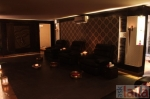 Photo of Asian Saga Spa South Extension Part 2 Delhi