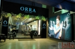 Photo of Orra Jewellery Malad West Mumbai