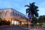 Photo of ITC Grand Chola Guindy Chennai