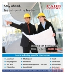 Photo of CADD Centre R.T Nagar Bangalore