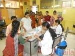 Photo of Max Hospital Noida Sector 19 Noida
