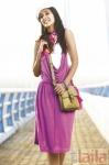 Photo of Max Fashion Anna Nagar Chennai