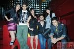 Photo of Provogue Studio Malad West Mumbai