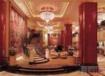 Photo of Hotel Shangri La Brigade Road Bangalore