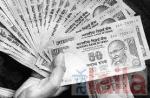 Photo of Corporation Bank - ATM Porvorim Goa