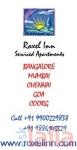Photo of Roxel Inn Sarjapur Ring Road Bangalore