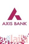 Photo of Axis Bank ATM Swasthya Vihar Delhi