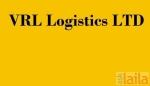 Photo of VRL Logistics Limited Mayapuri Industrial Area Phase 2 Delhi