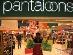 Photo of Pantaloon Brookefield Bangalore