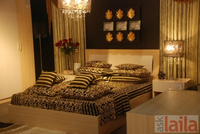 More 22 Photo of home Andheri West Mumbai. home Andheri West Mumbai home  Furniture Shops