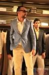 Photo of Reid & Taylor Punjabi Bagh Delhi