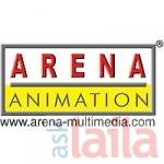 Photo of Arena Animation Ameerpet Hyderabad