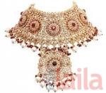 Photo of Bhima Jewellers Rajaji Nagar 1st Block Bangalore