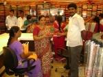 Photo of Kalamandir Jaya Nagar 4th Block Bangalore