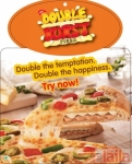 Photo of Domino's Pizza Kharghar NaviMumbai