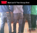 Photo of Levi's Store Banashankari 3rd Stage Bangalore