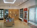 Photo of GKB Opticals Malleswaram Bangalore