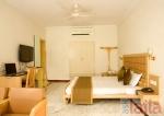 Photo of Hotel Taj Mahal Abids Hyderabad