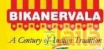 Photo of Bikanervala Restaurant Punjabi Bagh Delhi