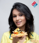 Photo of Domino's Pizza Besant Nagar Chennai