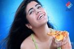 Photo of Domino's Pizza Green Park Delhi