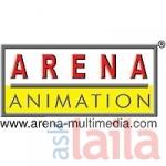 Photo of Arena Animation Faridabad Sector 7 Faridabad