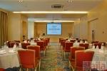 Photo of Aditya Park Hotel Ameerpet Hyderabad