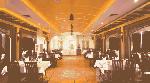 Photo of Silsila Restaurant Koramangala 4th Block Bangalore