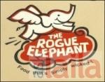 Photo of The Rogue Elephant Ulsoor Bangalore