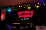 Photo of Levi's Store New BEL Road Bangalore
