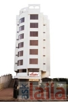 Photo of Hotel Lucky Bandra West Mumbai