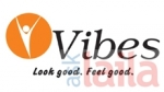 Photo of Vibes Healthcare Limited Girish Park Kolkata