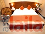 Photo of Hotel AJ International Shivaji Nagar Bangalore