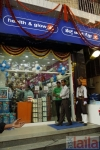 Photo of Health & Glow Koramangala Bangalore