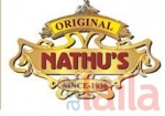 Photo of Nathu Sweets Mayur Vihar Phase 1 Delhi