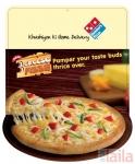 Photo of Domino's Pizza CBD Belapur NaviMumbai