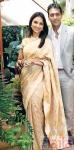 Photo of Ritu Kumar Lower Parel Mumbai