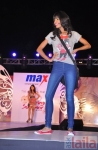 Photo of Max Fashion T.Nagar Chennai