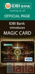 Photo of IDBI Bank Nariman Point Mumbai