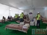 Photo of Fortis Escorts Hospital Malviya Nagar Jaipur