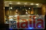 Photo of Barbeque Nation Gurgaon Sector 28 Gurgaon