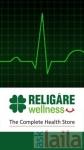 Photo of Religare Wellness Lajpat Nagar Part 1 Delhi